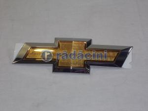Emblema fata -   cod 95122465