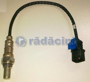 Senzor oxigen  cod 96415635