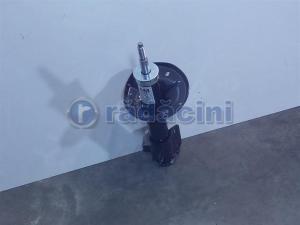 Amortizor fata stg (ABS)  cod 96497018