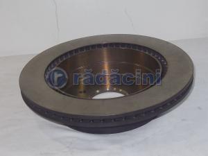 Disc frana sp  C100 cod 20968395