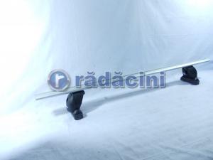 Set suport portbagaj plafon cod E361EXA000