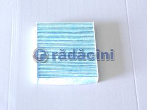 Filtru polen cod G3210FE000