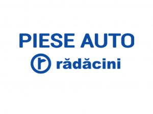 Set placute frana spate  - producator HI-Q cod 96496763