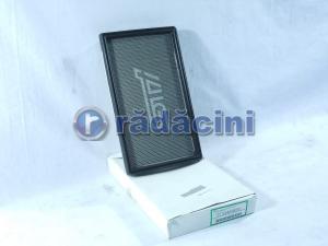 FILTRU AER cod ST165464S000