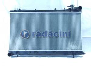 Radiator apa cod X4511SA021