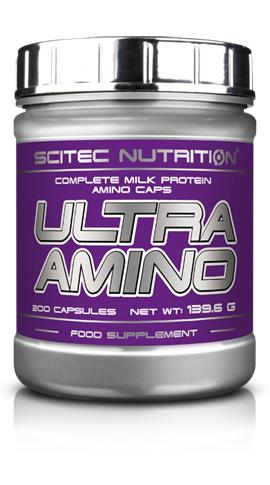 scitec-ultra-amino-500-caps 0