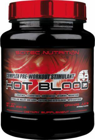 scitec-hot-blood-3-0-41-serv