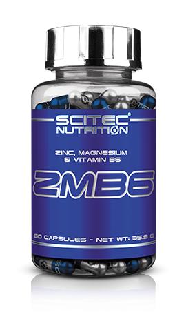 scitec-zmb-6-60-caps 0