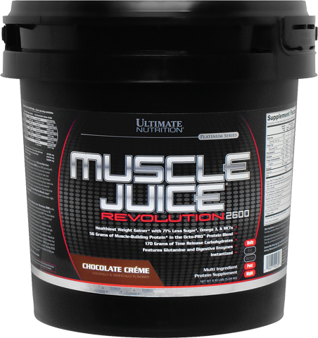 ultimate-nutrition-muscle-juice-revolution-5kg 0