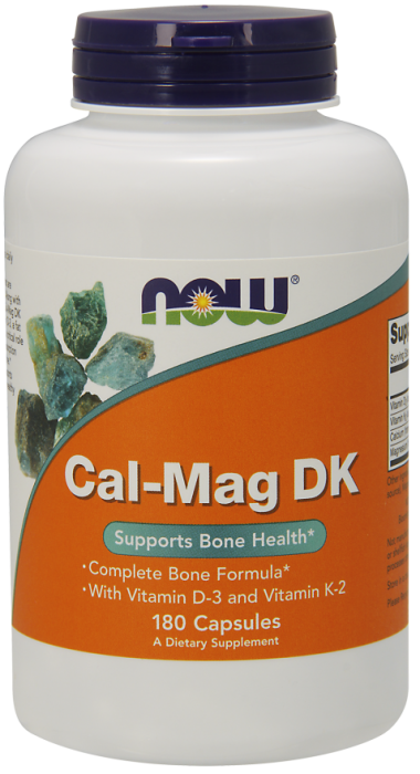 now-cal-mag-dk-capsules-180-caps