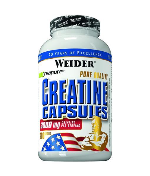 weider-creatine-200-caps [0]