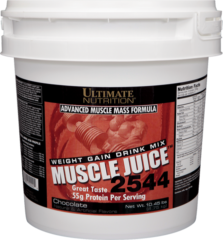 ultimate-nutrition-muscle-juice-6-kg 0