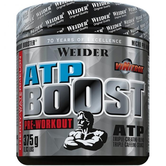 weider-atp-boost-375-g