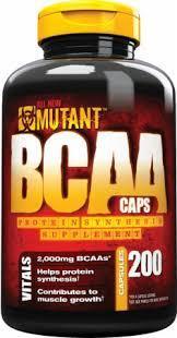mutant-bcaa-200-caps 0