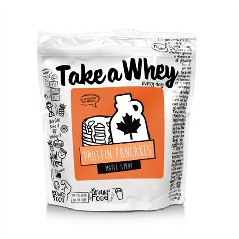 take-a-whey-pancake-500g