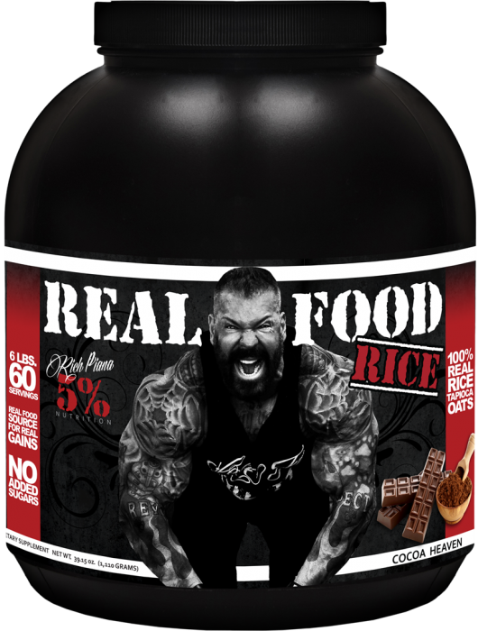 rich-piana-5-nutrition-real-food-rice-2-22-kg 0