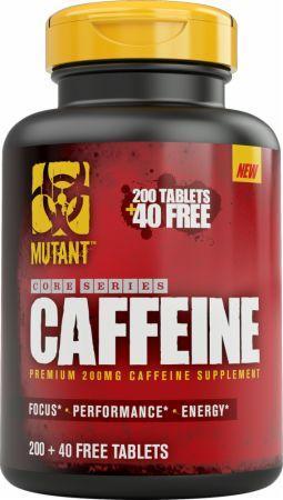 mutant-caffeine-240-tab 0