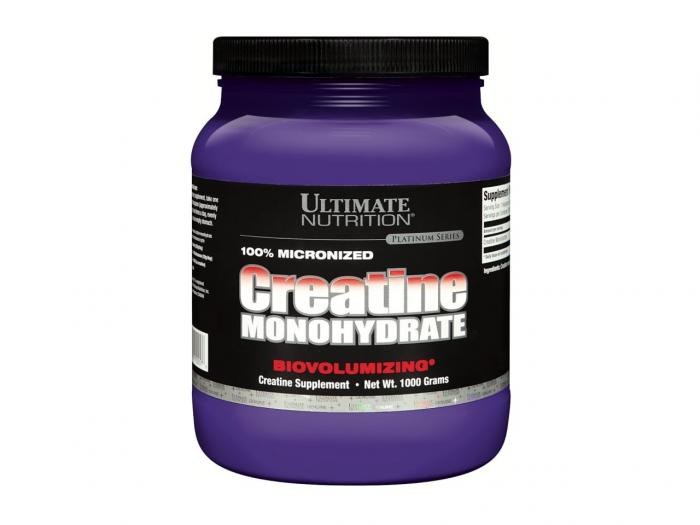 ultimate-nutrition-creatine-monohydrate-1-kg