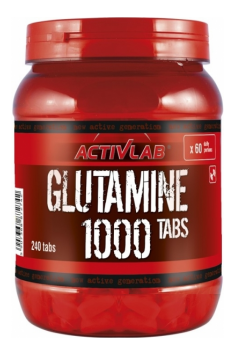 activlab-glutamine-1000-mg-240-caps