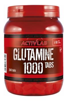 activlab-glutamine-1000-mg-240-caps 0