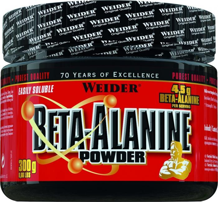 weider-beta-alanine-powder-300-g 0