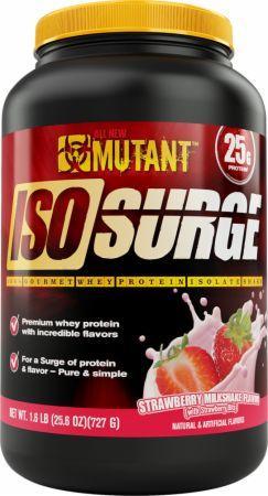 mutant-iso-surge-727-gr