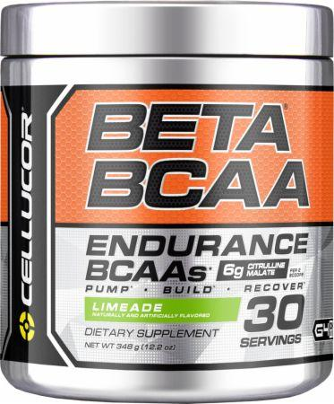 Cellucor Beta BCAA 30 serv 0