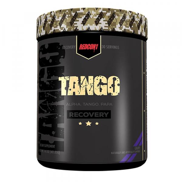 Redcon1 Tango 30 serv 0
