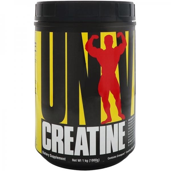 universal-creatine-powder-1-kg 0