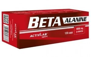 activlab-beta-alanine-120-caps-4000mg 0