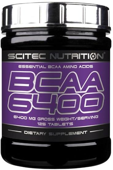 scitec-bcaa-6400-125-tab 0