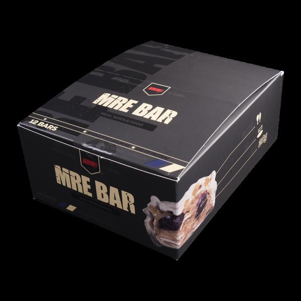 Redcon1 Mre Bar 12x67 g 0