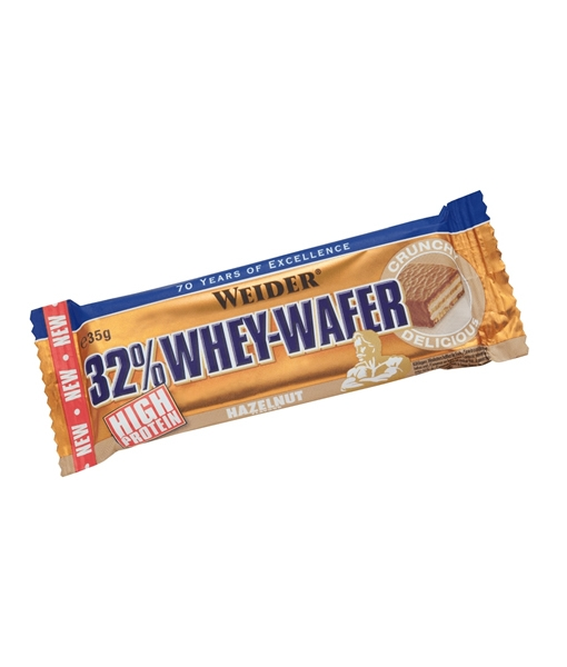 weider-baton-32-whey-wafer-bar-35-g 0