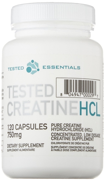 tested-creatine-con-centrated-hcl-120-caps 0