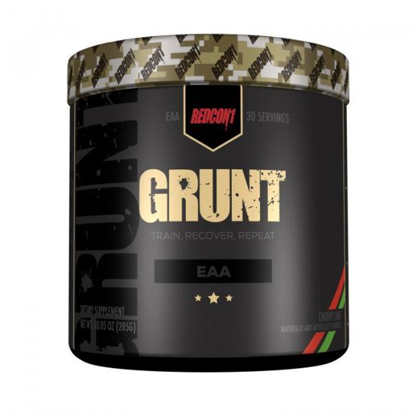 Redcon1 Grunt 30 serv 0