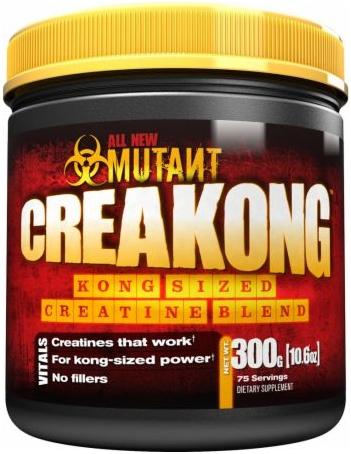mutant-creakong 0