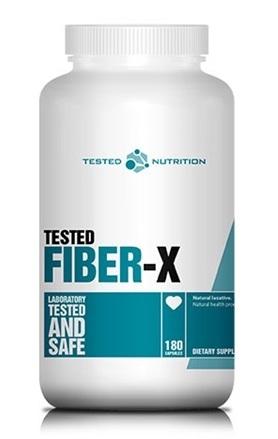 tested-fiber-x-180-caps 0