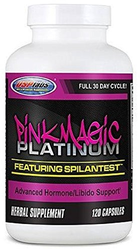 usp-labs-pink-magic-platinum