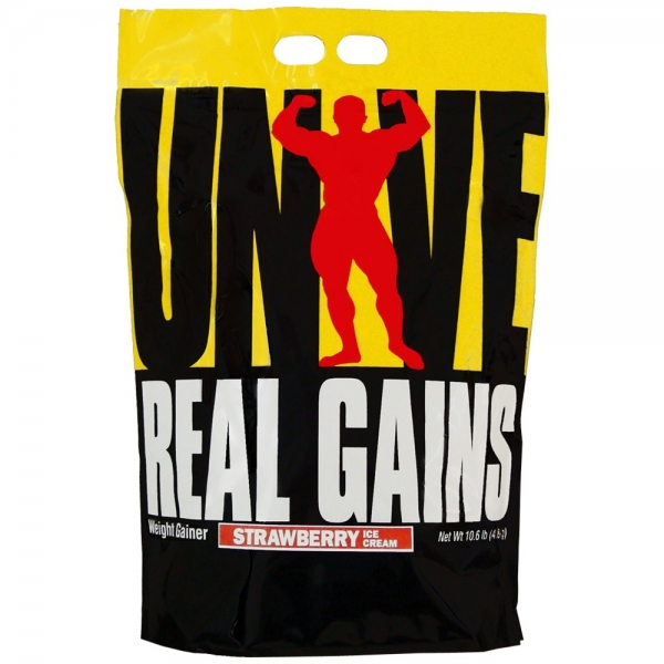 universal-real-gains-4-8-kg 0