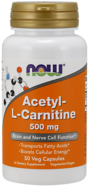 now-acetyl-l-carnitine-500-mg-50-vcaps 0