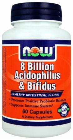 now-8-billion-acidophilus-bifidus-60-vegan-capsule 0
