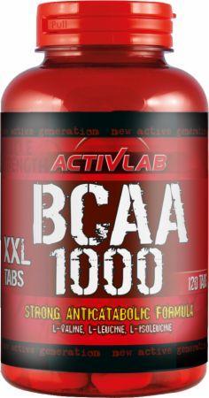 activlab-bcaa-1000-xxl-1 0