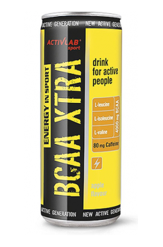 activlab-bcaa-energy-in-sport-24-bc 0