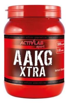 activlab-bcaa-xtra-500-grame-1031 0