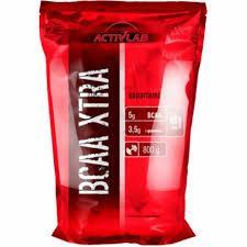activlab-bcaa-xtra-800-grame 0
