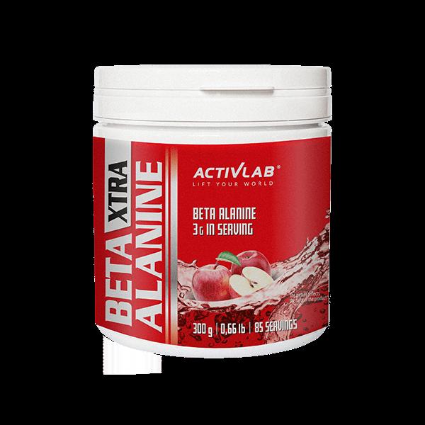 activlab-beta-alanine-128-capsule 0