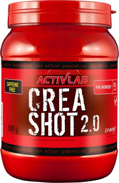 activlab-crea-shot-2-0-caffeine-free 0