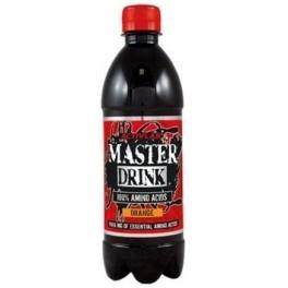 Activlab Master Drink 500 ml 0
