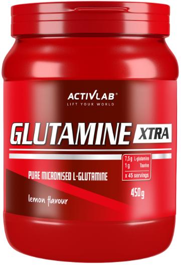 activlab-glutamine-xtra
