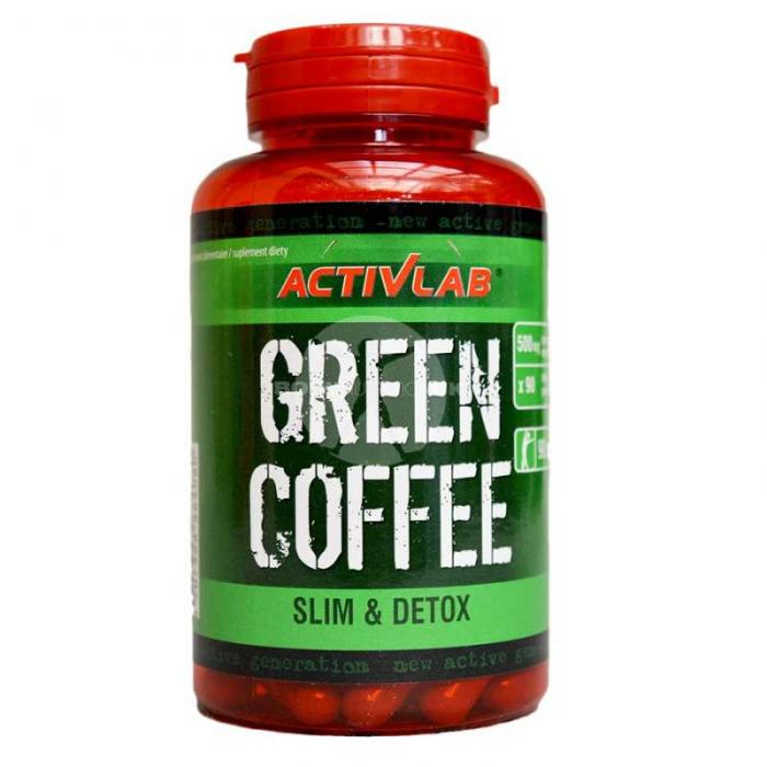 activlab-green-coffe-90-caps 0